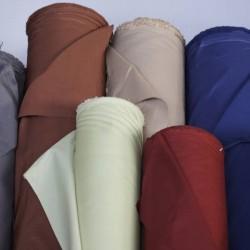 Tkanina podbiciowa różne kolory