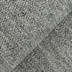 Tkanina obiciowa Tarim 17 (art/ag)