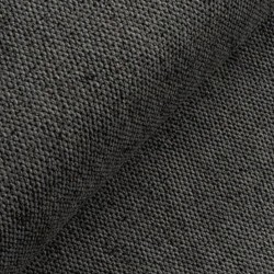 Tkanina obiciowa Tarim 19 (art/ag)