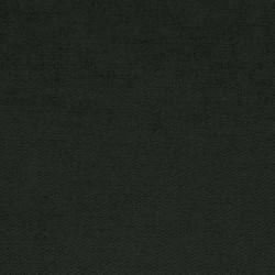 Tkanina obiciowa Rosto 96 (ag)