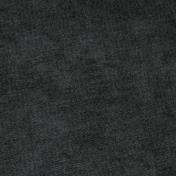 Tkanina obiciowa Rosto 97 (ag)