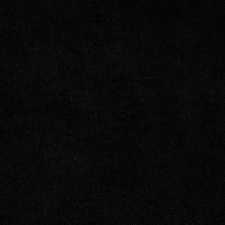 Tkanina obiciowa Rosto 100 (ag)