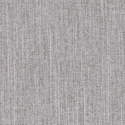 Tkanina obiciowa Melva 83 (art/d)