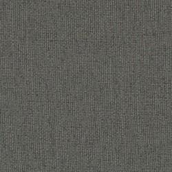 Tkanina obiciowa Melva 87 (art/d)