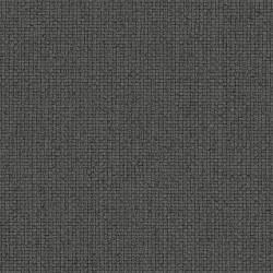 Tkanina obiciowa Melva 94 (art/d)