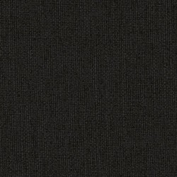 Tkanina obiciowa Melva 99 (art/d)