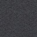 Tkanina obiciowa Arte 96B (art/d)