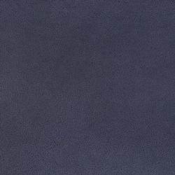 Tkanina obiciowa Gusto 18 (art/toc)