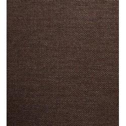 Tkanina meblowa Andre 1305 (art)