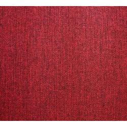 Tkanina meblowa Andre 1307 (art)