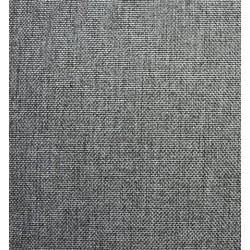 Tkanina meblowa Andre 1308 (art)