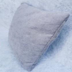Poduszka 40 x 40 cm w tkaninie Soro 90