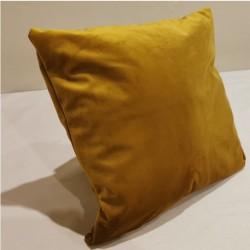 Poduszka 40 x 40 cm w tkaninie Riviera 41