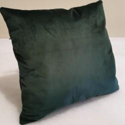 Poduszka 40 x 40 cm w tkaninie Riviera 38