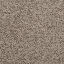 Tkanina obiciowa Beneto 05 (f)