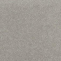 Tkanina obiciowa Beneto 12 (f)