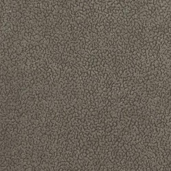 Tkanina obiciowa Beneto 14 (f)