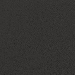 Tkanina obiciowa Beneto 15 (f)