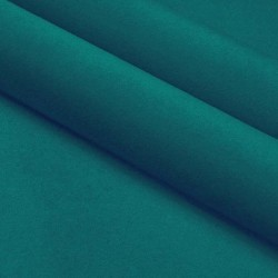 Tkanina obiciowa Holland velvet 9122 (art)