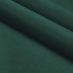 Tkanina obiciowa Holland velvet 9121 (art)