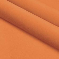 Tkanina obiciowa Holland velvet 9114 (art)