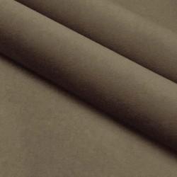 Tkanina obiciowa Holland velvet 9108 (art)