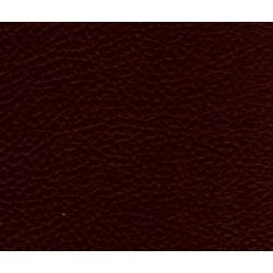 Skóra naturalna meblowa  Madras Chocola 4700