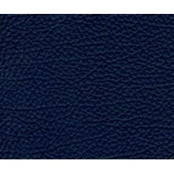 Skóra naturalna meblowa  Madras Navy Blue 4560