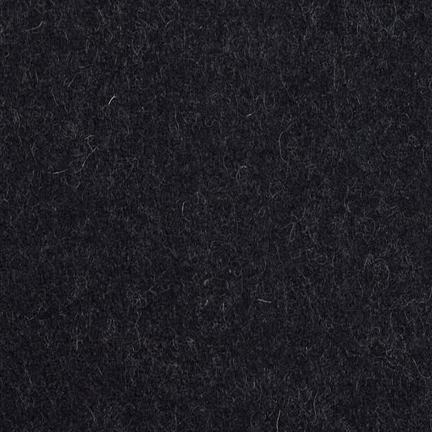Tkanina obiciowa  Clark 2432 (tt)