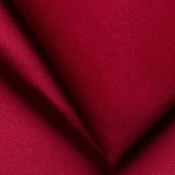 Tkanina meblowa Amore 12 red (art/sic)