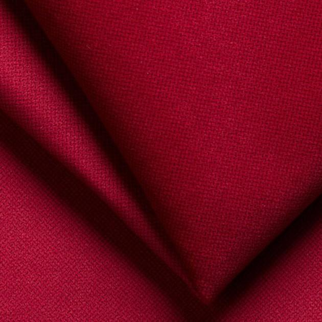 Tkanina meblowa Amore 12 red
