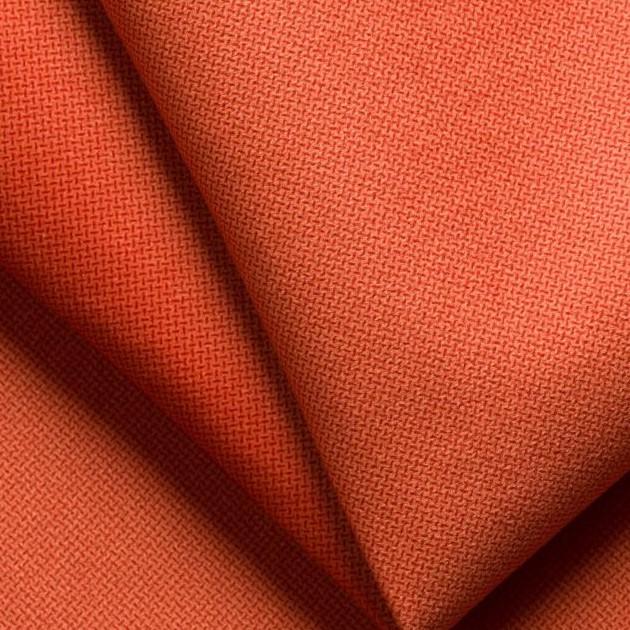 Tkanina meblowa Amore 44 orange
