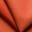 Tkanina meblowa Amore 44 orange (art/sic)