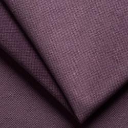Tkanina meblowa Amore 45 violet (art/sic)