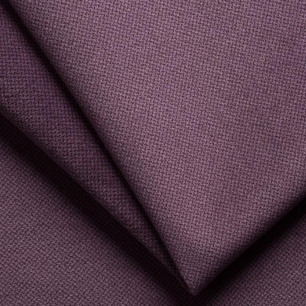Tkanina meblowa Amore 45 violet