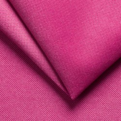 Tkanina meblowa Amore 105 pink art/sic)