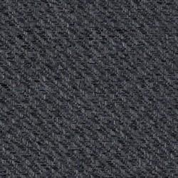 Tkanina obiciowa Arte 96A (art/d)