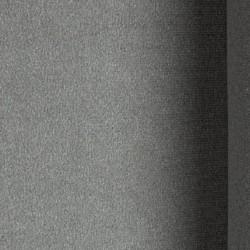 Tkanina obiciowa Basel 85 (art/d)