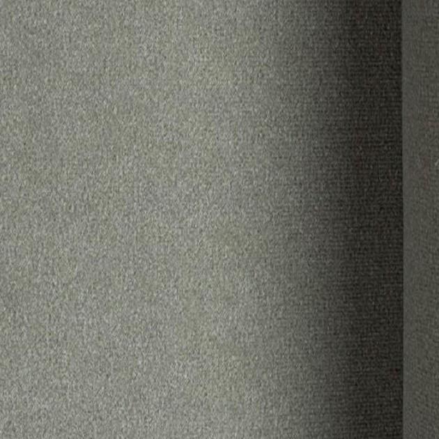 Tkanina obiciowa Basel 87 (art/d)