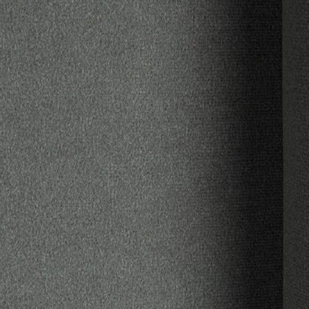 Tkanina obiciowa Basel 96 (art/d)